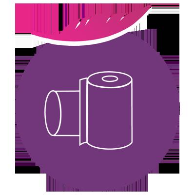 fold-icon